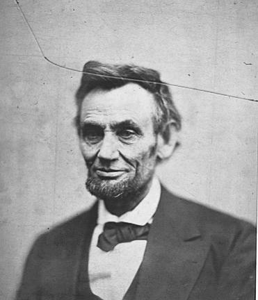 horoscope of abraham lincoln