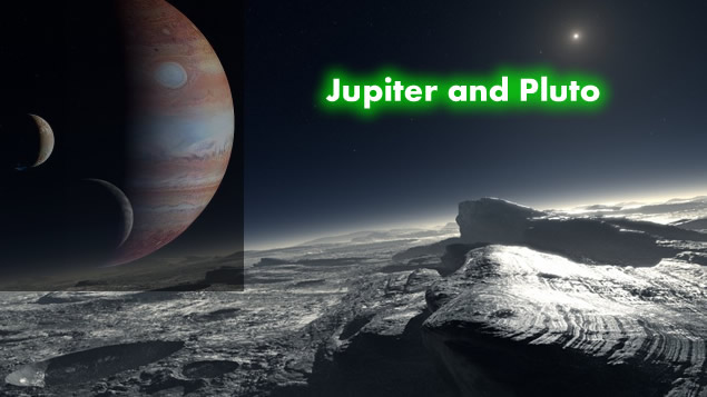 JupiterPlutoconjunctionA image