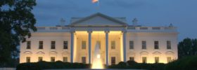 astrology of the 2016 presidential elelction