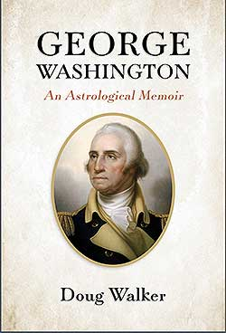 american revolution astrology