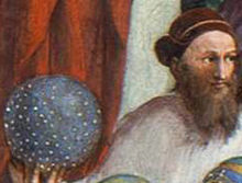 ancient astrology texts