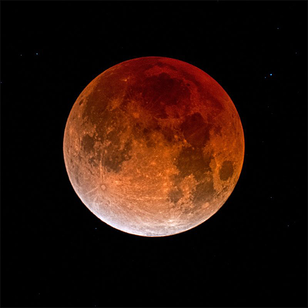Eclipses in astrology